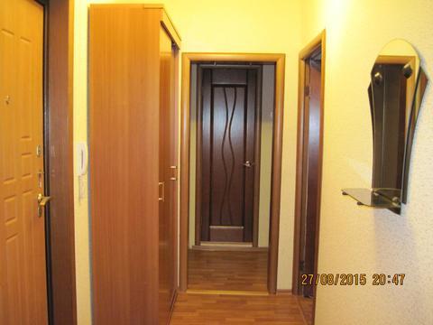 Сдам 2-х ком квартиру пр-т Ульяновский 17 - Фото 2