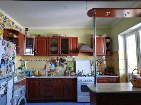 Продажа квартиры, Якутск, 18 корпус - Фото 1