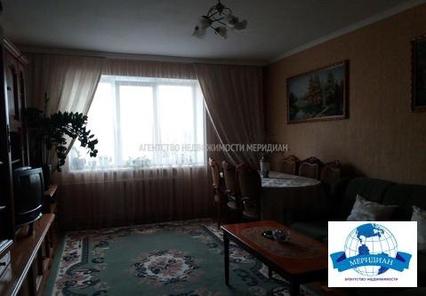 Продажа квартиры, Ставрополь, Ул. Лесная - Фото 4