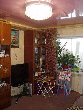 Квартира, ул. Сортировочная, д.4 - Фото 4