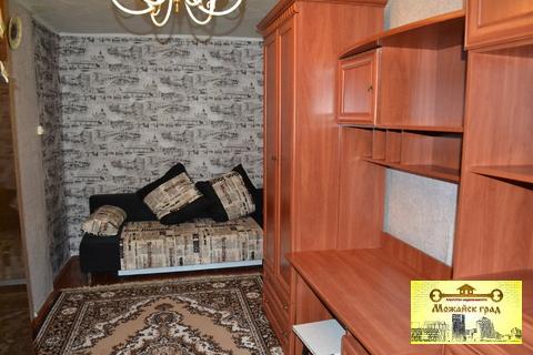 Cдам 2 комнатную квартиру ул.Академика Павлова д.1 - Фото 4