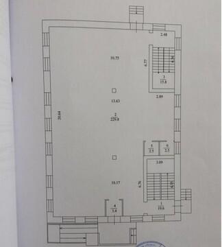 Сдам отдельностоящее здание в центре Вологды - Фото 2