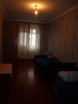 Продажа квартиры, Георгиевск, Ул. Кочубея - Фото 1