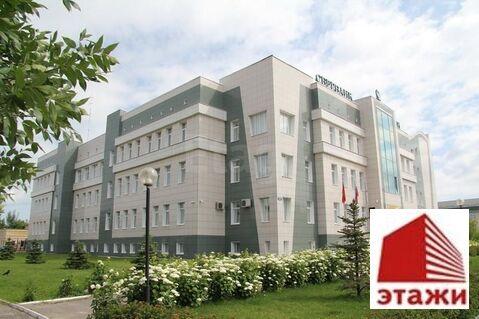 Аренда офиса, Муром, Ул. Московская - Фото 1