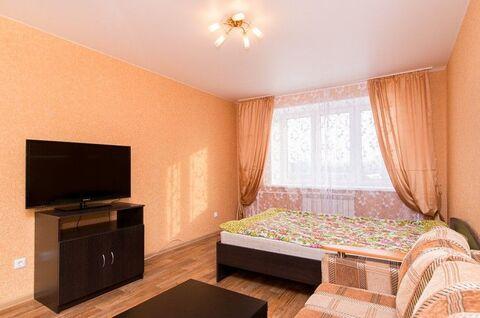 Аренда комнаты, Великий Новгород, Ул. Германа - Фото 2