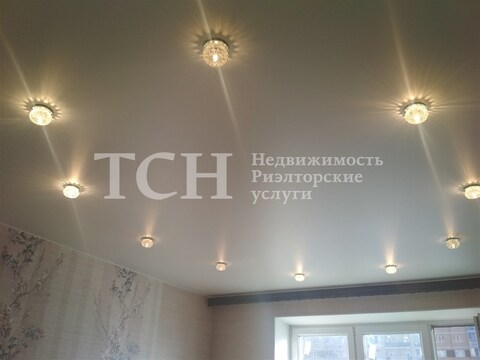 1-комн. квартира, Аничково, ул без улицы, 4 - Фото 2