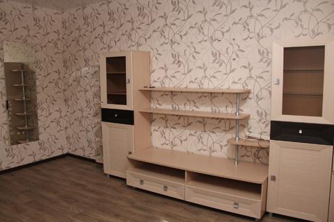 3-х комнат, Энтузиастов, д.15 - Фото 5