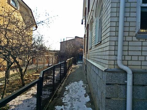 Продажа дома, Саратов, Черниговская - Фото 2