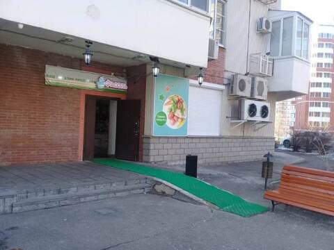 Сдается псн. , Москва г, улица Столетова 9 - Фото 2