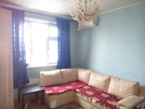Продажа квартиры Перерва 31 - Фото 4