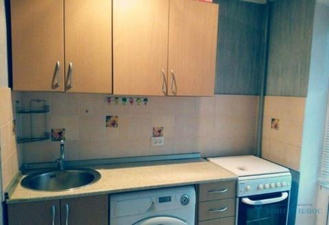 Четырехкомнатная квартира по цене трехкомнатной на Видова - Фото 2