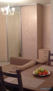 Аренда квартиры, Красноярск, Ярыгинская набережная ул. - Фото 3