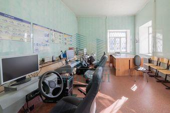 Продажа офиса, Солнечногорск, Солнечногорский район, Набережная улица - Фото 2