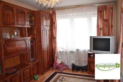 Продажа квартиры, Раменское, Раменский район, Ул. Чугунова - Фото 3