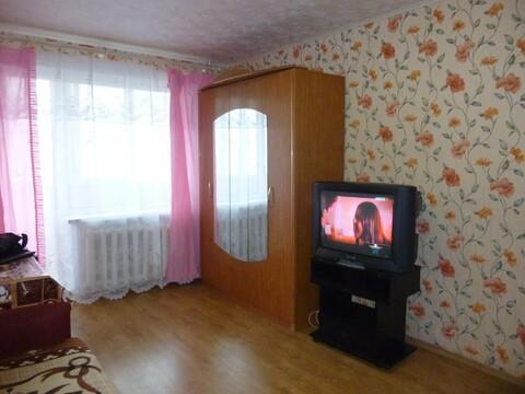 1-комнатная квартира в районе Универмага - Фото 2
