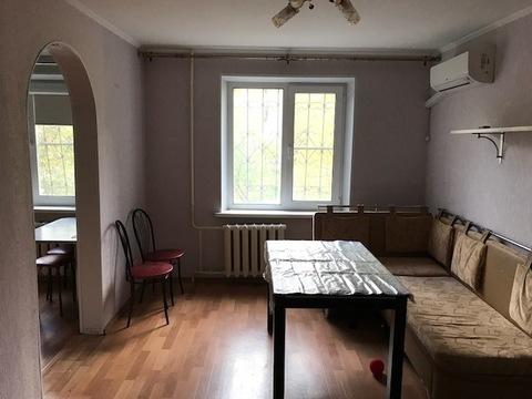 Продам 3 комнатную квартиру в Промышленном районе - Фото 1