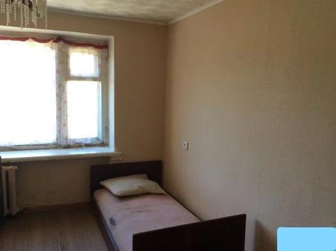 Объявление №56140474: Продаю комнату в 15 комнатной квартире. Кольчугино, ул. Коллективная, 35,