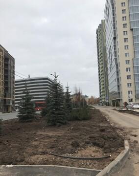 Рябина ЖК Сказочный лес Рауиса Гареева - Фото 5