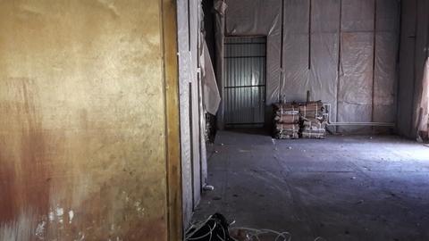 Помещение под склад или производство - Фото 4