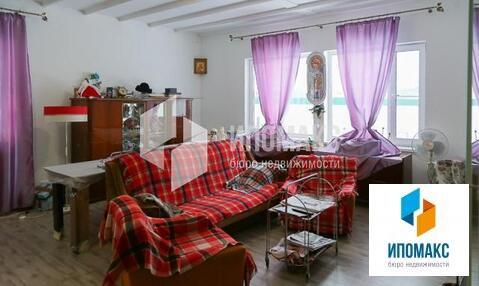 Сдается дом 150 кв.м,7 соток,42 км от мкада, Киевское шоссе - Фото 2
