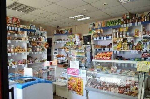Продажа готового бизнеса, Кругликово, Имени Лазо район, Ул. Вокзальная - Фото 2