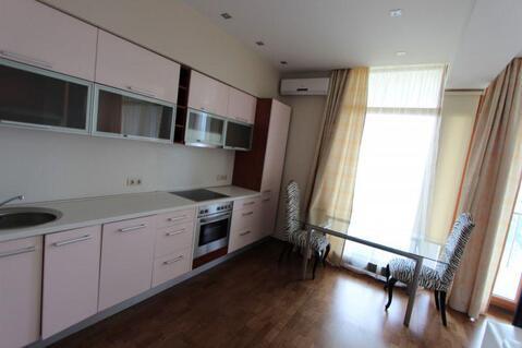 Продажа квартиры, Купить квартиру Рига, Латвия по недорогой цене, ID объекта - 313137469 - Фото 1