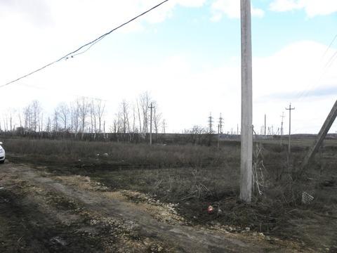 Продажа участка, Липецк, Село Ситовка - Фото 2