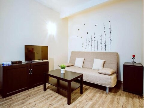Сдам квартиру в аренду пр-кт Ленина, 47 - Фото 2