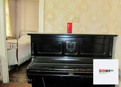 Продажа. Трехкомнатная квартира в Егорьевском районе. - Фото 3