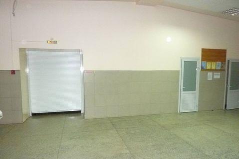 Продается помещение, Полесская, 1к4 - Фото 3