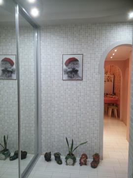 Продам 3 комнатную квартиру в Томске, пр. Фрунзе, 224 - Фото 3