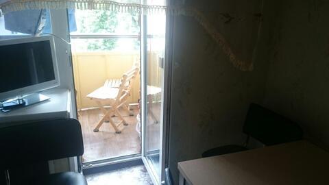 Продается 1-я квартира на ул. iiiинтернационала, 64а (1276) - Фото 2
