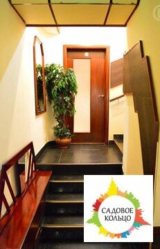 Описание объекта Продажа помещения с арендатором. Первая линия, б - Фото 3