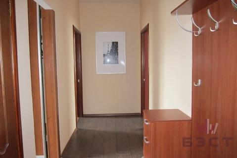 Квартира, пр-кт. Ленина, д.53 - Фото 2