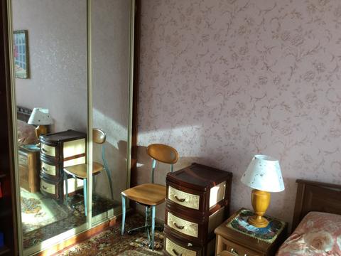 Владимир, Комиссарова ул, д.4а, 2-комнатная квартира на продажу - Фото 4