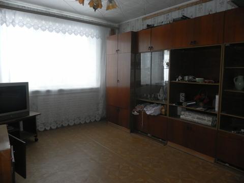 Продается 3-квартира 68 кв.м на 5/5 панельного дома - Фото 5