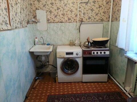 Продаётся 1-комн квартира ул. Дм. Баслыка г.Кимры - Фото 4