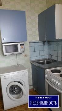 Сдается на длительный срок уютная 3-комнатная квартира в г.Троицке - Фото 4