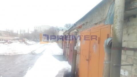 Продажа гаража, Воронеж, Ул. Броневая - Фото 2
