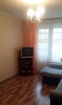 1-комнатная квартира, Климовск - Фото 1