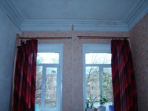 Владимир, Перекопский городок, д.11, комната на продажу - Фото 2