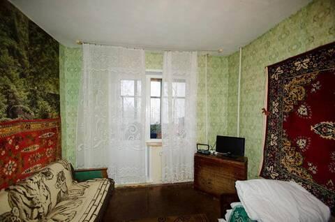 Продам 4-комн. кв. 75.1 кв.м. Белгород, Губкина - Фото 4