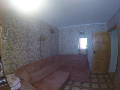 Станьте обладателем просторной 3-х комнатной квартиры по ул.Суворова - Фото 5