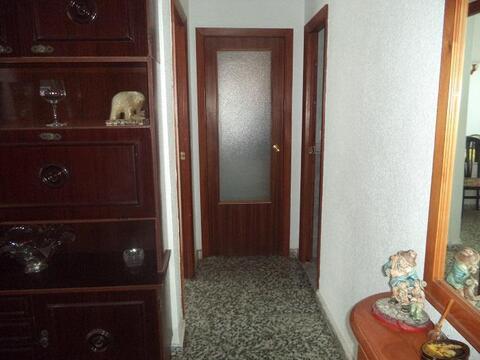 Продаю квартиру на море - Фото 4