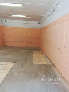 Продажа гаража, Сосновоборск, Ул. Юности - Фото 2