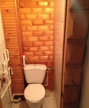 3 комнатная квартира на Западном - Фото 5