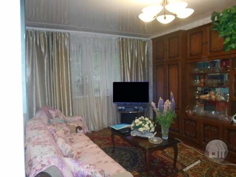Продается 3-комнатная квартира, ул. Ворошилова - Фото 2