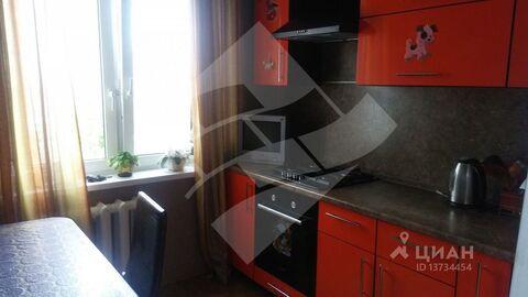 Продажа квартиры, Рязань, Касимовское ш. - Фото 1
