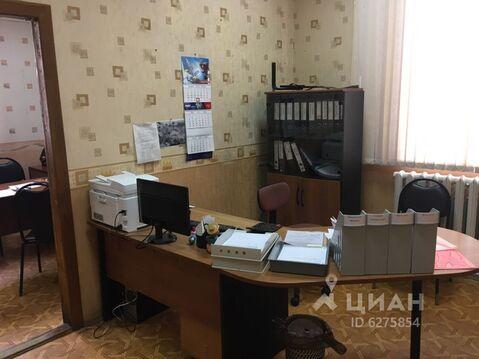 Офис в Московская область, Домодедово Новая ул, 1 (74.0 м) - Фото 2