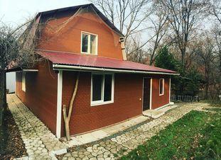 Продажа дома, Владивосток, Улица 2-я Шоссейная - Фото 2
